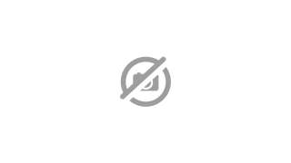 BMW 2 Serie Gran Tourer 216i Essential